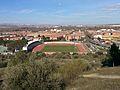 Estadio Municipal El Deleite, Aranjuez.jpg