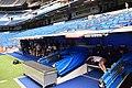 Estadio Santiago Bernabeau (Ank Kumar Infosys Limited) 10.jpg