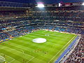 Estadio de Futbol Santiago Bernabeu.jpg