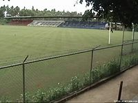 Estadio el llanito.jpg