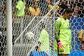 Estados Unidos x Suécia - Futebol feminino - Olimpíada Rio 2016 (28862560081).jpg