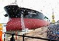 Estaleiro Atlântico Sul - Ipojuca-PE.jpg