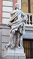 Estatua de Luis I de España (Salón de Reinos) 01.jpg