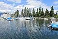 Estavayer-le-Lac - panoramio (117).jpg