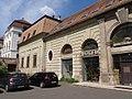 Esterházy-kastély Pápa 2.JPG