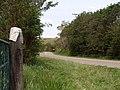 Estrada das Cabras - Joaquim Egidio, SP - panoramio.jpg