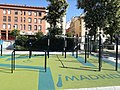 Estrenamos una nueva zona deportiva pública con una exhibición de Street Workout 01.jpg