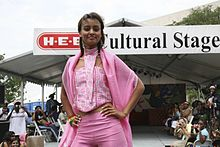 Culture of Ethiopia - Wikipedia, the free encyclopedia