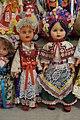 EthnoCarpathians 22082017DolynaUA-303.jpg