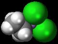 Ethyldichloroarsine 3D.png
