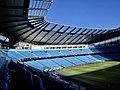 Etihad Stadium, Manchester City Football Club (Ank Kumar, Infosys) 12.jpg