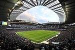 Etihad Stadium.jpg