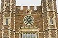 Eton College front 3.jpg