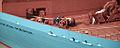 Eugen Maersk (6953649674).jpg