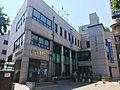 Eungam 1-dong Comunity Service Center 20140506 122754.jpg