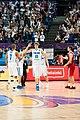 EuroBasket 2017 Finland vs Poland 82.jpg