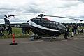 Eurocopter EC120B Colibri SE-JVA (8353138856).jpg