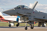 Eurofighter EF-2000 Typhoon S MM7280 (cn IS012) (21905038848).jpg