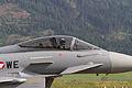 Eurofighter Typhoon Austria 7L-WE cockpit.jpg