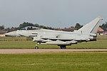 Eurofighter Typhoon FGR.4 'ZK343' (39973173601).jpg