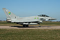 Eurofighter Typhoon FGR4 ZJ918 QO-L (7039812163).jpg