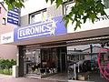 Euronics-Markt.JPG