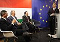 EuropaPont2011-01-07.jpg