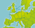 Europe-Supergrid-Map-2.png