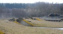 European Battle Group Excercise 140220-A-OO646-258.jpg