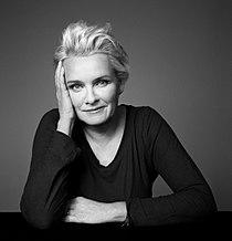 Eva Dahlgren 2012-01-12 001.jpg