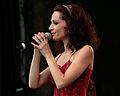 Eva K. Anderson, Vienna 1.5.2009 c.jpg