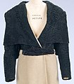 Evening coat MET 41.1057a-b front CP3 (cut).jpg
