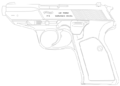 Evers Walther P5.PNG