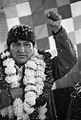 Evo Morales in 2006.jpg