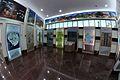 Evolution Interpretation Gallery - Science Exploration Hall - Science City - Kolkata 2015-12-04 6790.JPG