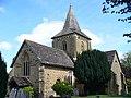 Ewhurst Parish Church - geograph.org.uk - 535213.jpg