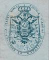 Ex Libris di Tommaso Vargas Macciucca.png