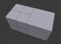 Example of T-vertices in Blender.png