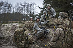 Exercise White Sword 141204-A-DS355-073.jpg