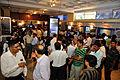 Exhibition Disaster - Birla Industrial & Technological Museum - Kolkata 2012-05-02 9930.JPG