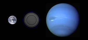 Exoplanet Comparison Gliese 581 g.png