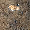 Expedition 60 Soyuz MS-12 Landing (NHQ201910030007).jpg