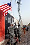 Expeditionary Air Control Squadron Honor Their Fallen DVIDS283395.jpg