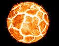 Exploding planet.jpg
