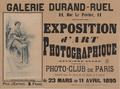 Exposition d'art photographique Durand-Ruel.png