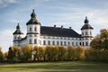 Exteriörbilder. Höst - Skoklosters slott - 86471.tif
