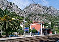 Eze-sur-Mer train station - France - panoramio.jpg