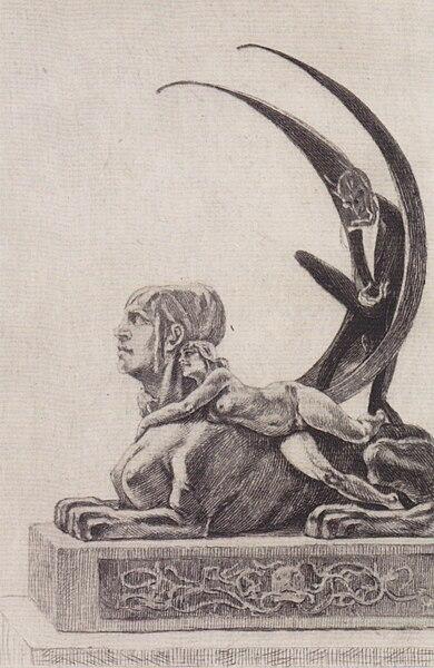 felicien rops - image 1