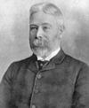 Félix Carbray.png