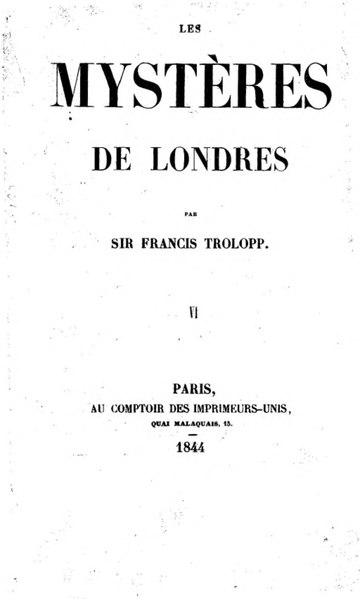 File:Féval - Les Mystères de Londres Tome 06.djvu